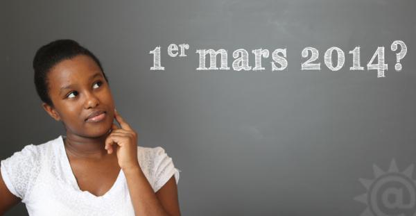 acamode-1er-mars-2014-fille