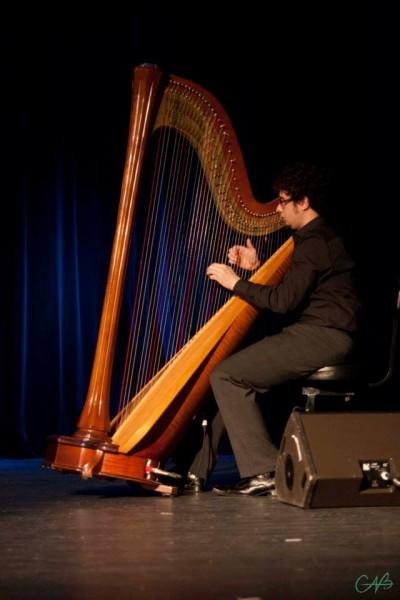 karl-marcotte-harpiste