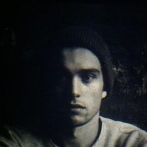 jean-frederic-daigneault-profil