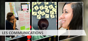 entete_communications_v2