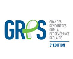 GrandesRencontres2013