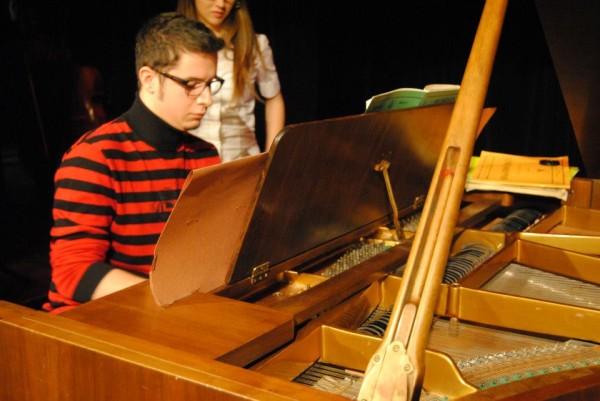 karl-marcotte-piano