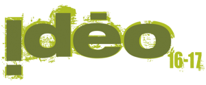 Logo-IDEO
