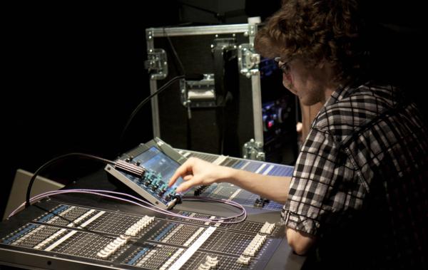 technicien_2011