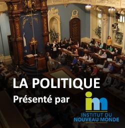 sdm_politique_accueil