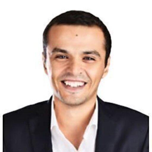 Mohamed Sabri.