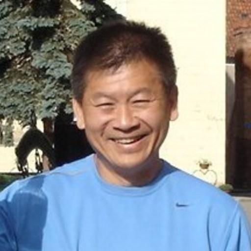 Vinh Dat Tu.