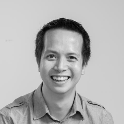 Albert Dang-Vu.