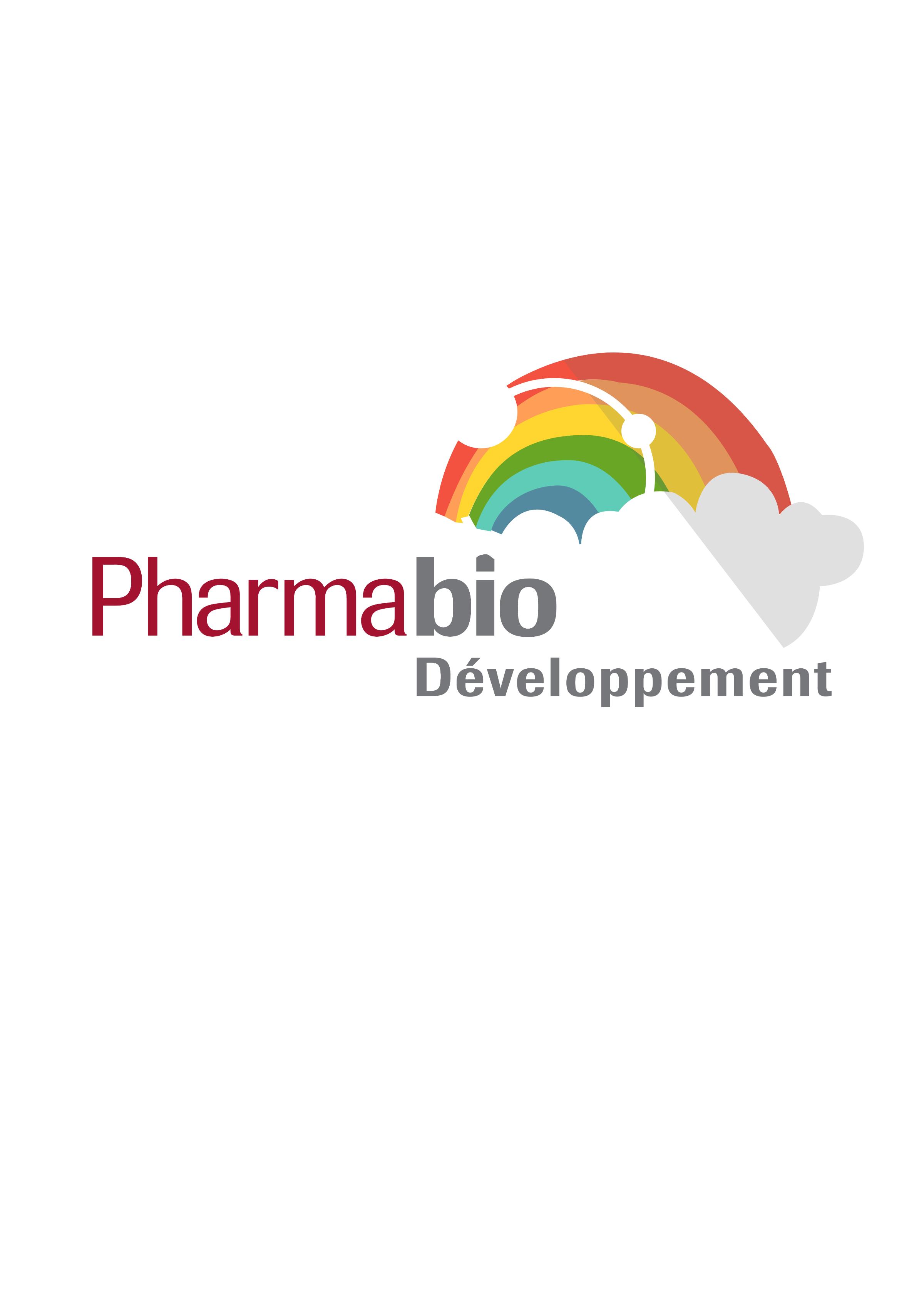 Comité sectoriel de main-d'oeuvre des industries des produits pharmaceutiques et biotechnologiques                                        (Pharmabio Développement)    .