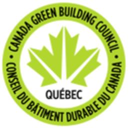 Conseil du bâtiment durable du Canada - Québec.