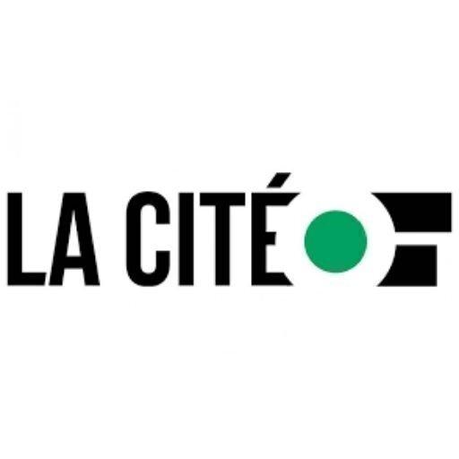 Collège La Cité (Ontario).