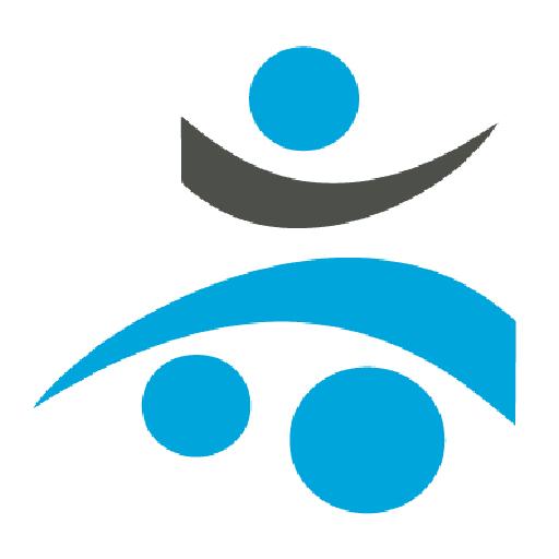 Comité sectoriel de la main-d'oeuvre des services automobiles (CSMO-Auto).