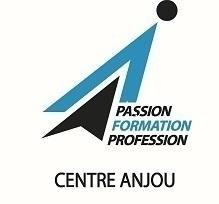 Centre de formation professionnelle Anjou.