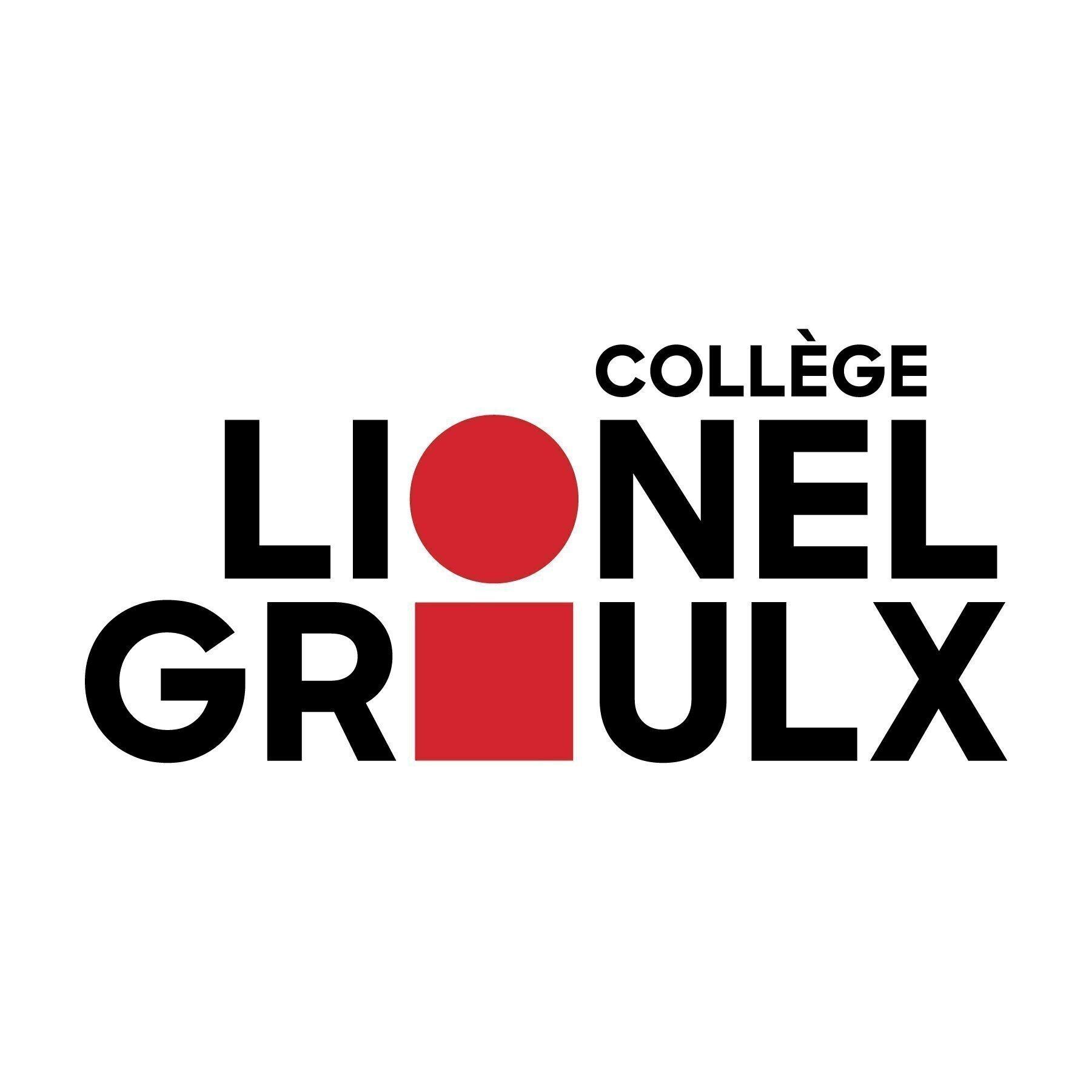 Collège Lionel Groulx.