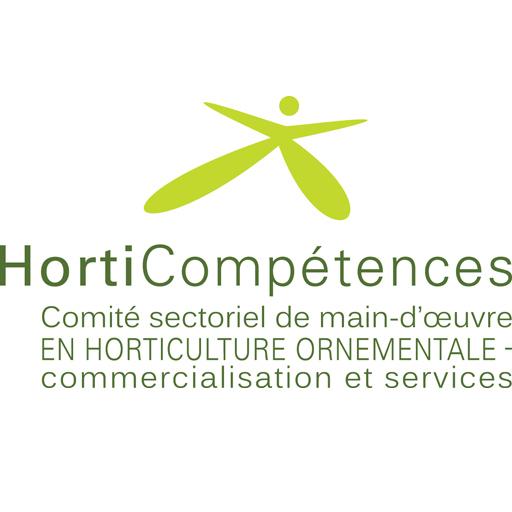 HortiCompétences.