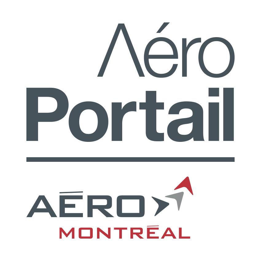 Aéro Montréal.