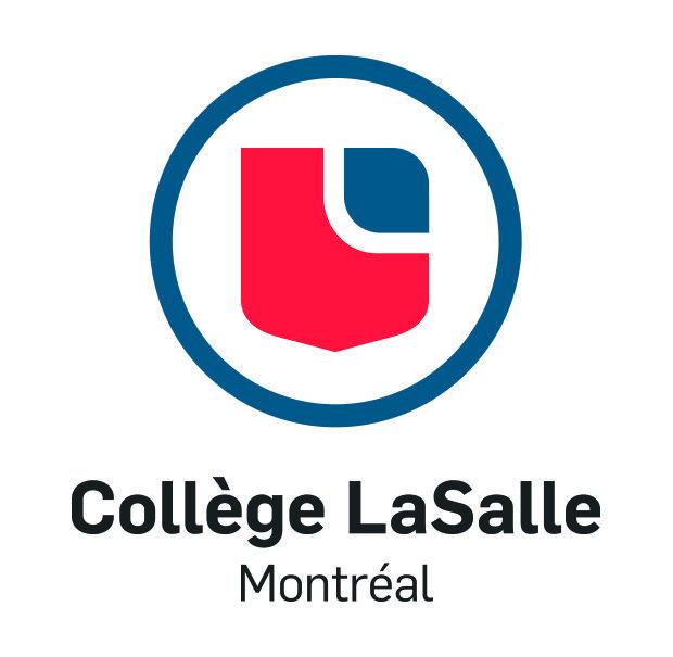 Collège LaSalle.