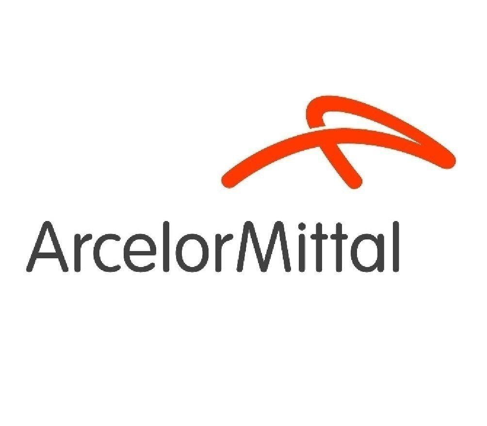 ArcelorMittal Exploitation minière.