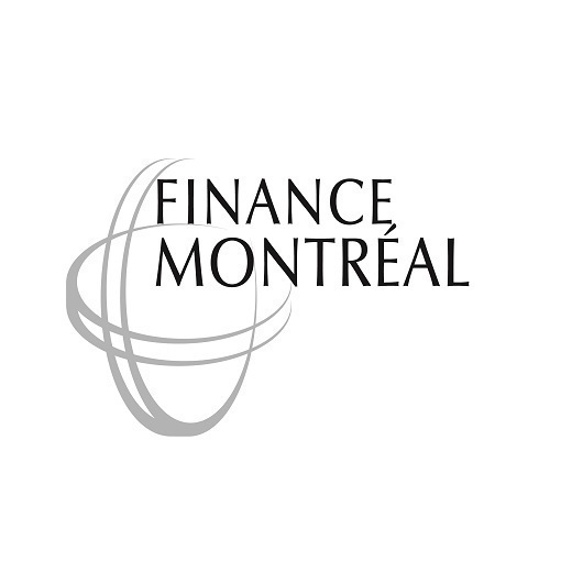 Finance Montréal.