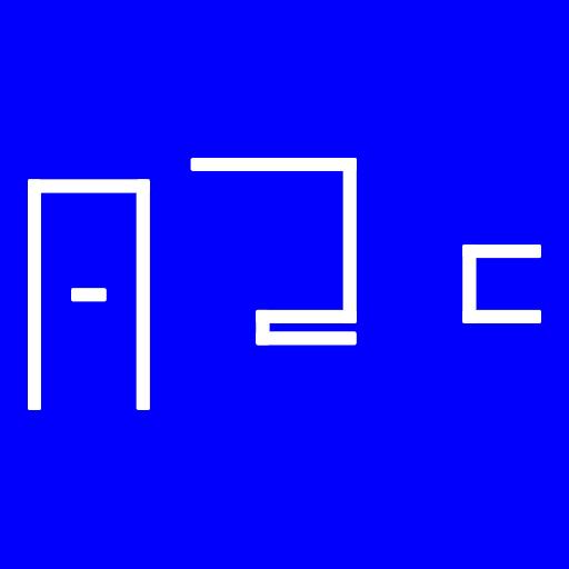 Association des agences de communication créative (A2C).