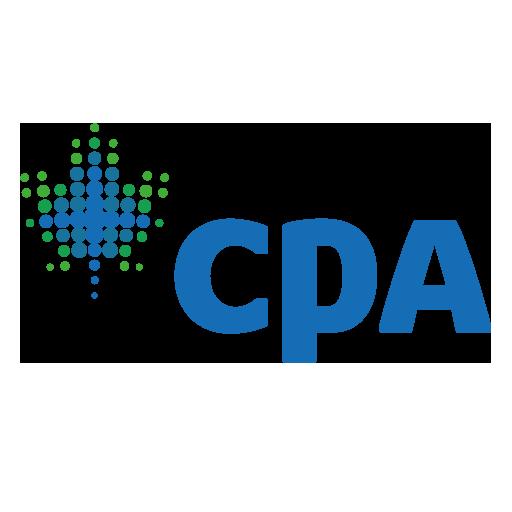 Ordre des CPA du Québec.