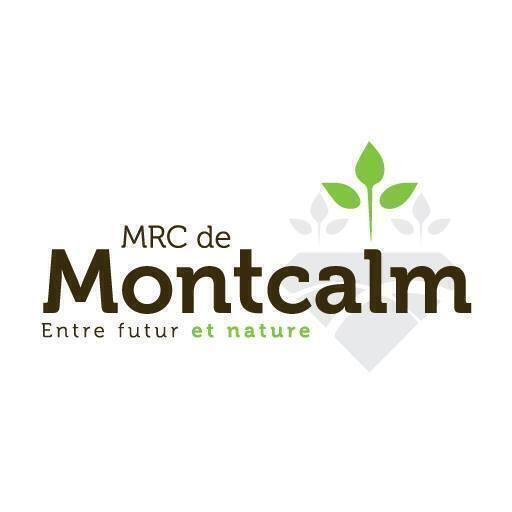 MRC de Montcalm.