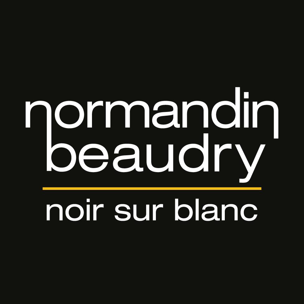 Normandin Beaudry.